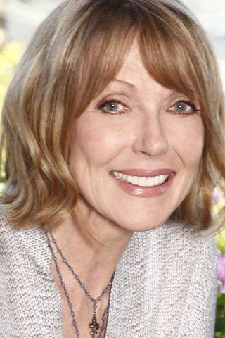 Susan Blakely phone number