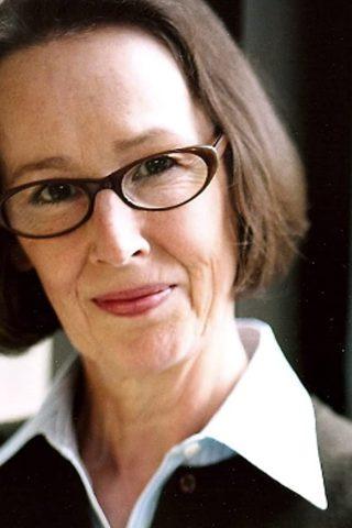 Susan Blommaert 3