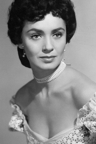 Susan Cabot phone number