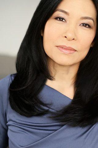 Susan Chuang 3