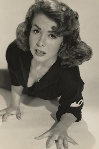 Susan Cummings 4