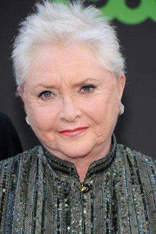 Susan Flannery phone number
