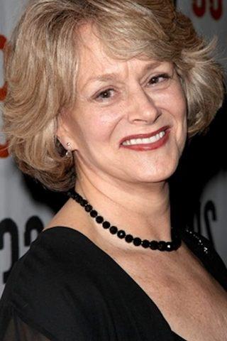 Susan Kellermann 2