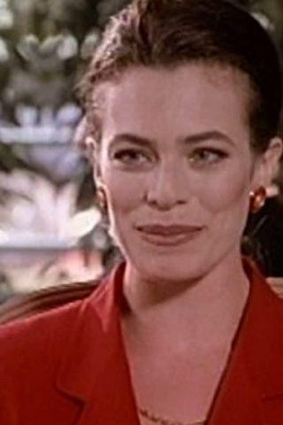 Susan Lee Hoffman 3
