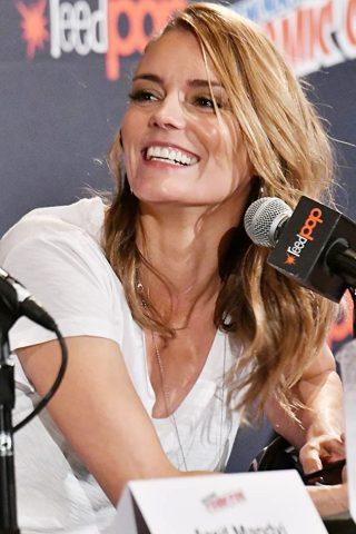 Susan Misner 3