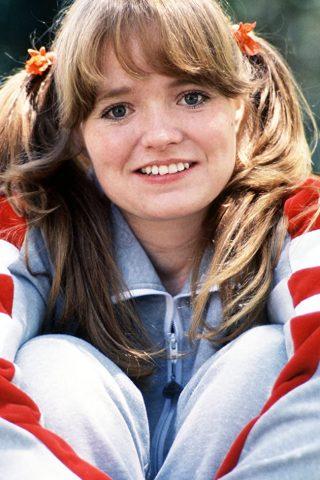 Susan Richardson 1