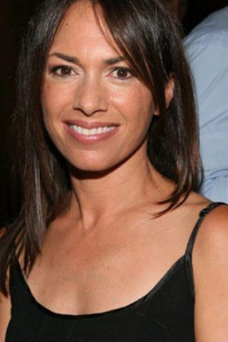 Susanna Hoffs 4
