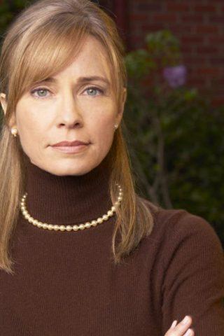 Susanna Thompson 3