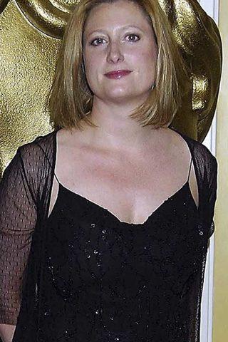 Susannah Harker 2