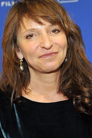 Susanne Bier 3