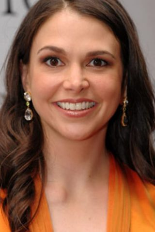 Sutton Foster phone number