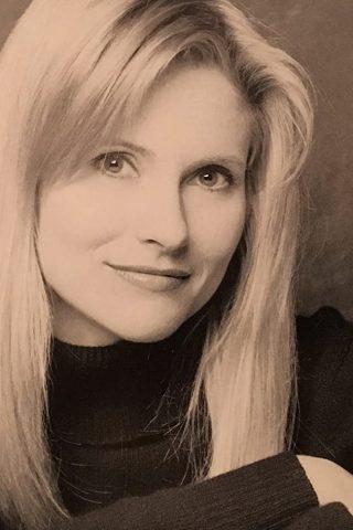 Suzanne Snyder 2