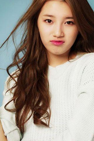 Suzy Bae phone number