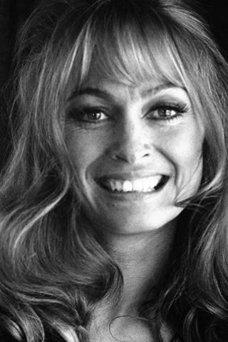 Suzy Kendall phone number