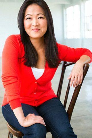 Suzy Nakamura 2
