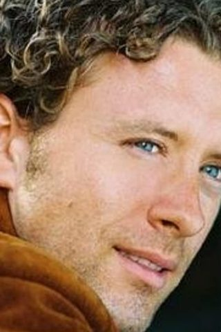 T.J. Thyne phone number