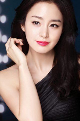 Tae-hee Kim 1