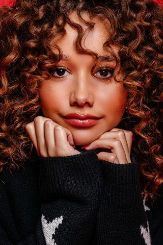 Talia Jackson 3