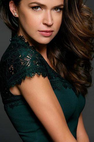Tamara Duarte 1
