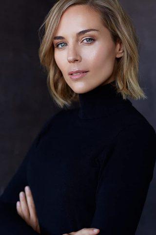 Tanya van Graan phone number
