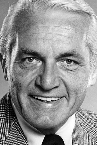 Ted Knight 3