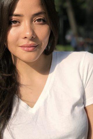 Teresa Ruiz 3
