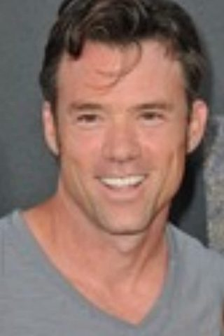 Terry Notary 4