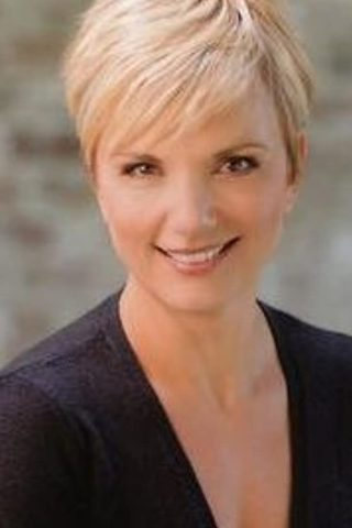 Teryl Rothery 1