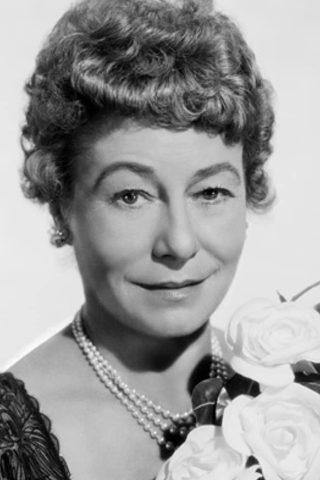 Thelma Ritter 3
