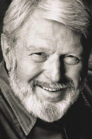 Theodore Bikel 1