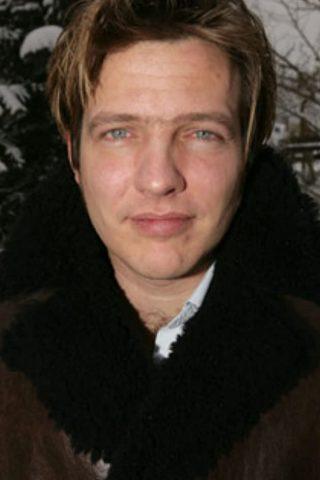 Thomas Vinterberg 2