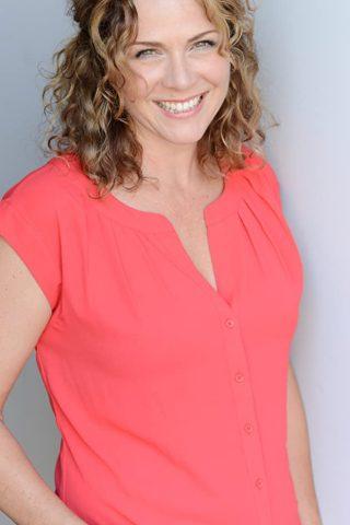 Tiffany Morgan 1
