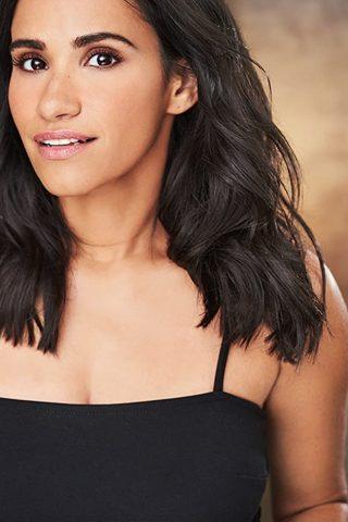 Tiffany Smith 2