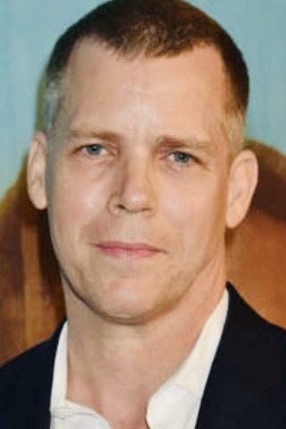 Tim Griffin 1