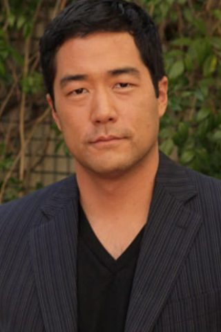 Tim Kang phone number