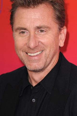 Tim Roth phone number