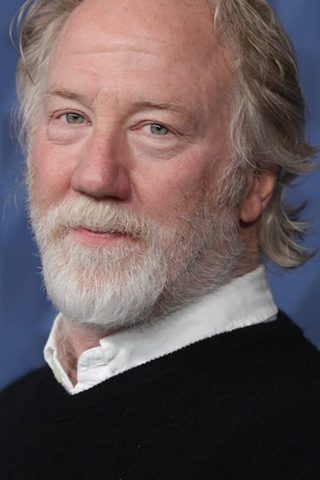 Timothy Busfield phone number