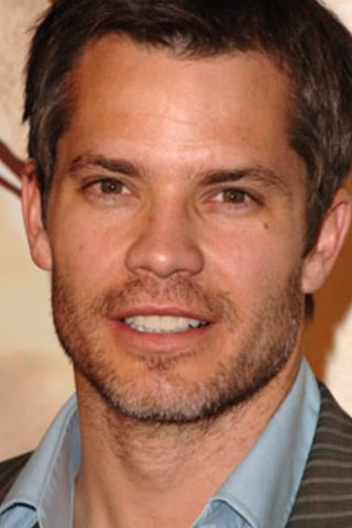 Timothy Olyphant phone number