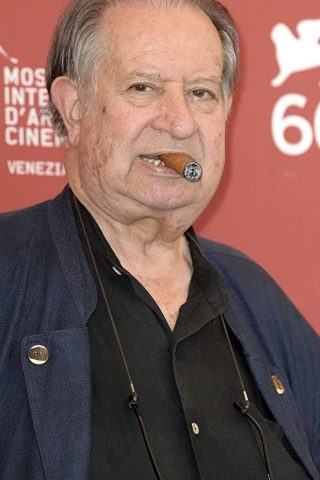 Tinto Brass phone number