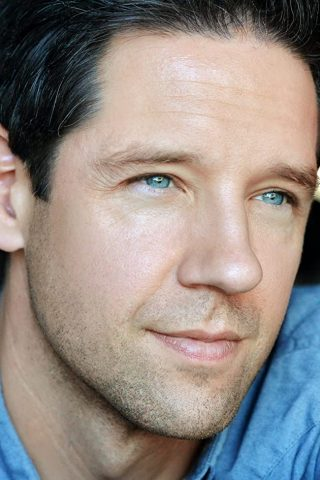 Todd Grinnell 1