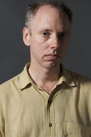 Todd Solondz 1