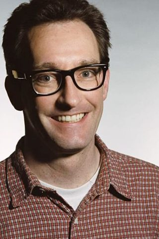 Tom Kenny phone number