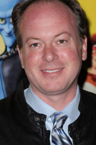 Tom McGrath 8