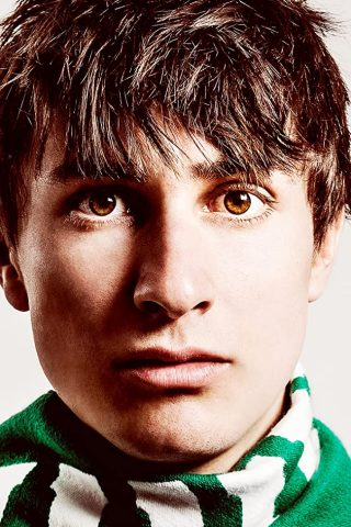 Tom Rosenthal phone number