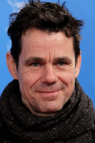 Tom Tykwer phone number