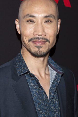Tom Wu 6