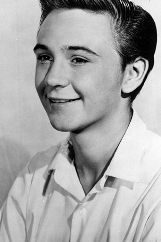 Tommy Kirk 1