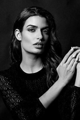 Tonia Sotiropoulou 3