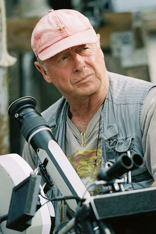 Tony Scott phone number