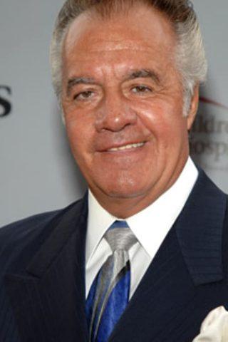 Tony Sirico 2